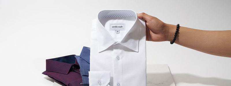 home-box-hemden