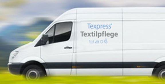 texpress_welcome