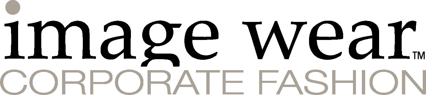 image-wear-Logo