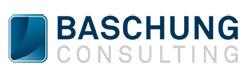logo_baschung